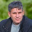 Игорь Витальевич
